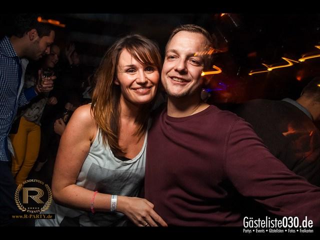 https://www.gaesteliste030.de/Partyfoto #29 Asphalt Berlin vom 05.10.2012