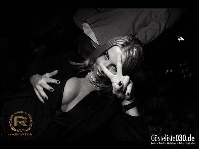 https://www.gaesteliste030.de/Partyfoto #83 Asphalt Berlin vom 05.10.2012