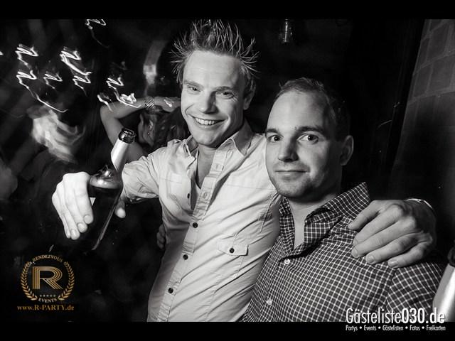 https://www.gaesteliste030.de/Partyfoto #30 Asphalt Berlin vom 05.10.2012