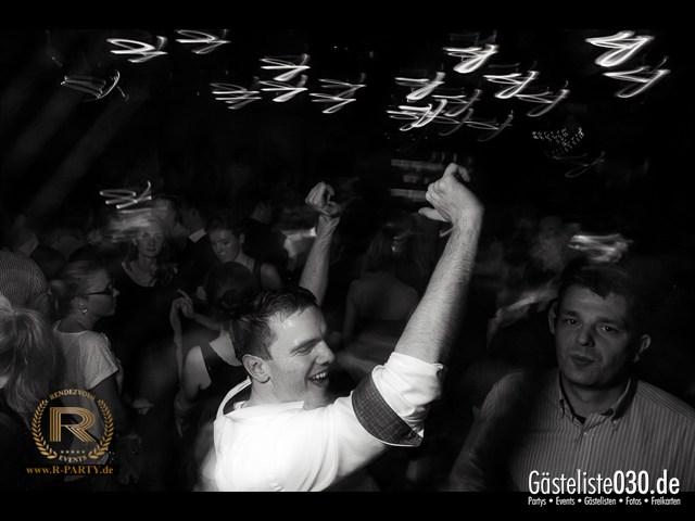 https://www.gaesteliste030.de/Partyfoto #158 Asphalt Berlin vom 05.10.2012