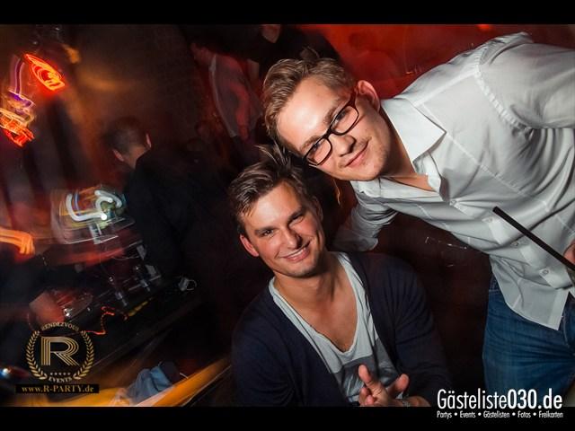 https://www.gaesteliste030.de/Partyfoto #24 Asphalt Berlin vom 05.10.2012
