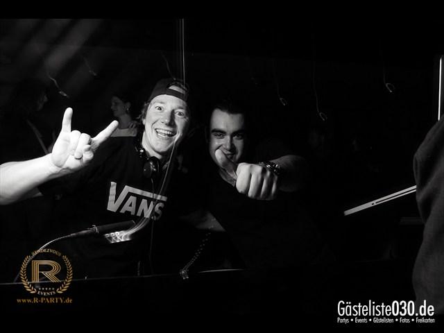 https://www.gaesteliste030.de/Partyfoto #157 Asphalt Berlin vom 05.10.2012