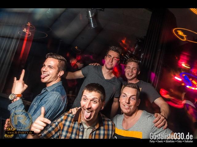 https://www.gaesteliste030.de/Partyfoto #122 Asphalt Berlin vom 05.10.2012