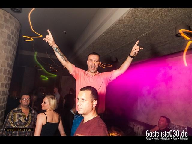 https://www.gaesteliste030.de/Partyfoto #71 Asphalt Berlin vom 05.10.2012