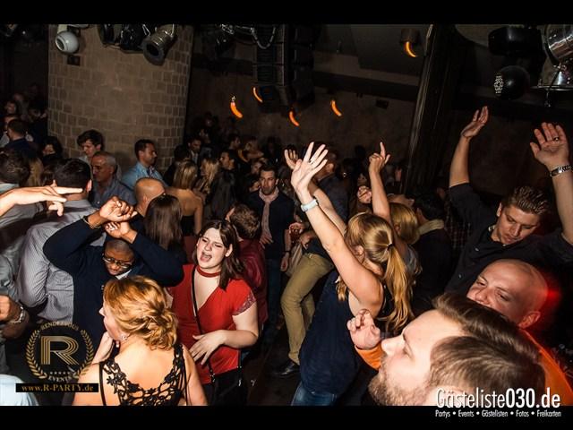 https://www.gaesteliste030.de/Partyfoto #124 Asphalt Berlin vom 05.10.2012