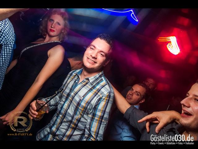 https://www.gaesteliste030.de/Partyfoto #91 Asphalt Berlin vom 05.10.2012