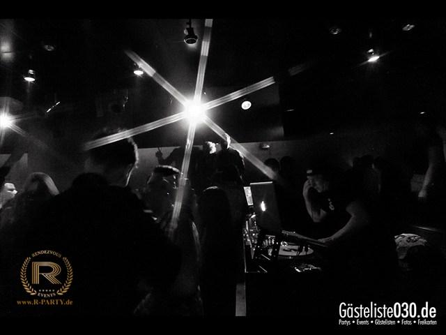 https://www.gaesteliste030.de/Partyfoto #119 Asphalt Berlin vom 05.10.2012