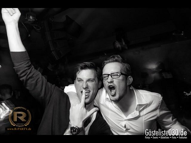 https://www.gaesteliste030.de/Partyfoto #59 Asphalt Berlin vom 05.10.2012