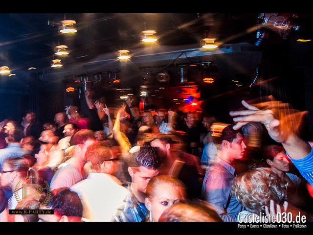 https://www.gaesteliste030.de/Partyfoto #39 Asphalt Berlin vom 05.10.2012
