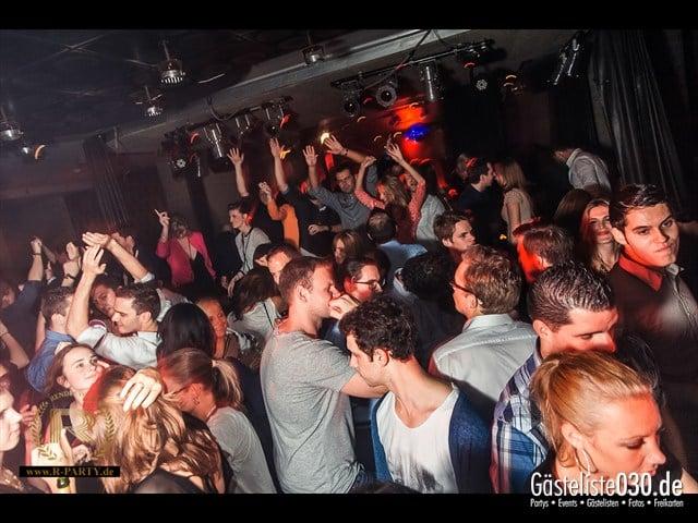 https://www.gaesteliste030.de/Partyfoto #41 Asphalt Berlin vom 05.10.2012