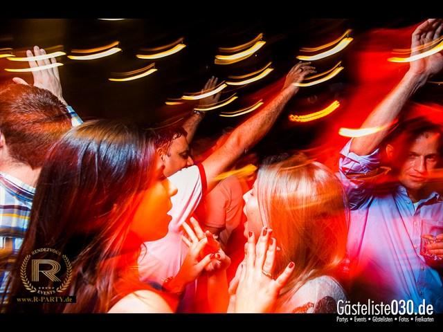 https://www.gaesteliste030.de/Partyfoto #18 Asphalt Berlin vom 05.10.2012