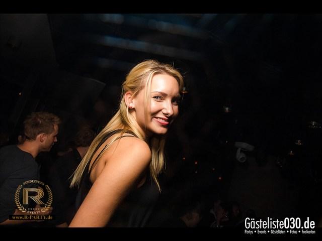https://www.gaesteliste030.de/Partyfoto #87 Asphalt Berlin vom 05.10.2012