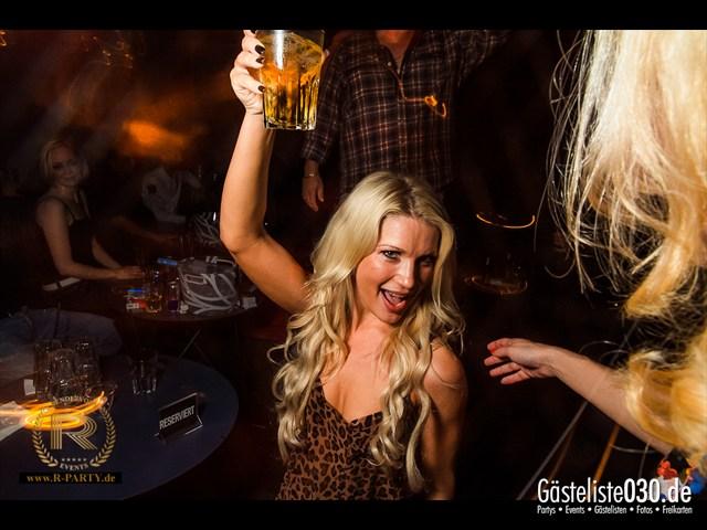https://www.gaesteliste030.de/Partyfoto #2 Asphalt Berlin vom 05.10.2012