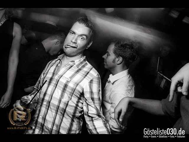 https://www.gaesteliste030.de/Partyfoto #138 Asphalt Berlin vom 05.10.2012