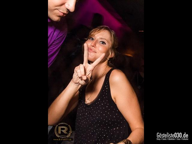 https://www.gaesteliste030.de/Partyfoto #153 Asphalt Berlin vom 05.10.2012