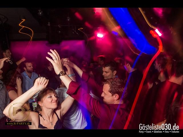 https://www.gaesteliste030.de/Partyfoto #166 Asphalt Berlin vom 05.10.2012