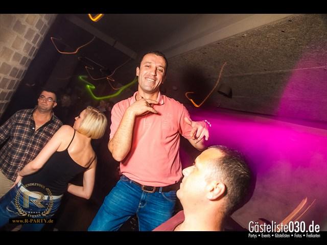 https://www.gaesteliste030.de/Partyfoto #146 Asphalt Berlin vom 05.10.2012