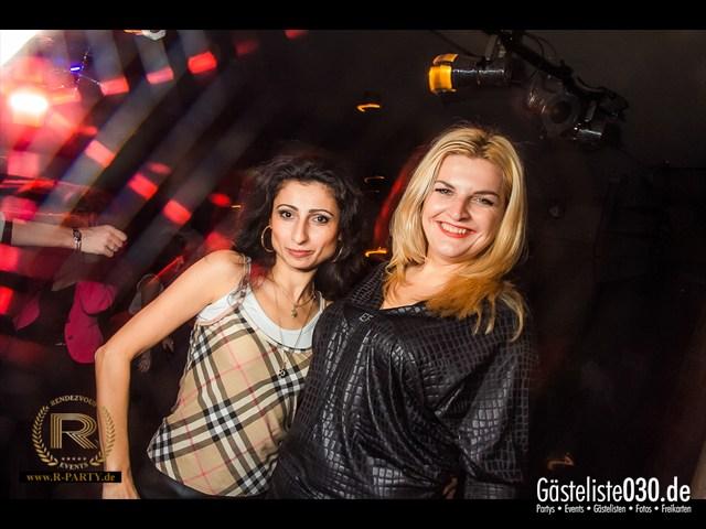 https://www.gaesteliste030.de/Partyfoto #82 Asphalt Berlin vom 05.10.2012