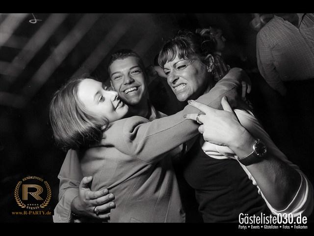 https://www.gaesteliste030.de/Partyfoto #180 Asphalt Berlin vom 05.10.2012