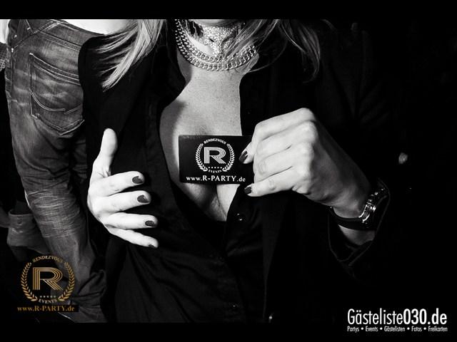 https://www.gaesteliste030.de/Partyfoto #1 Asphalt Berlin vom 05.10.2012