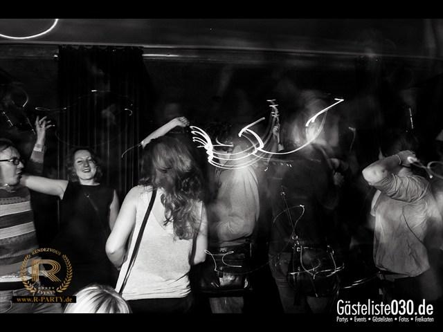 https://www.gaesteliste030.de/Partyfoto #130 Asphalt Berlin vom 05.10.2012