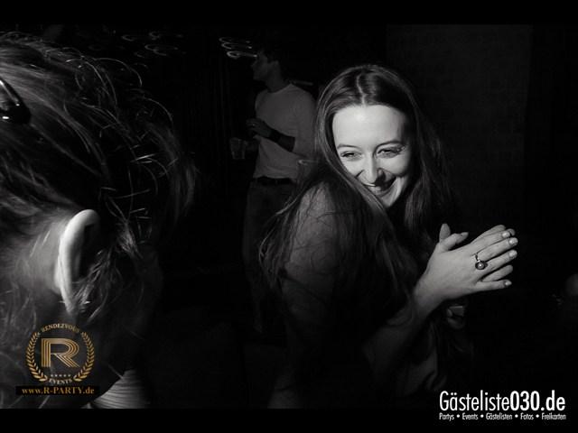https://www.gaesteliste030.de/Partyfoto #163 Asphalt Berlin vom 05.10.2012