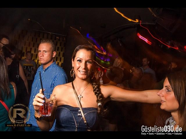 https://www.gaesteliste030.de/Partyfoto #14 Asphalt Berlin vom 05.10.2012