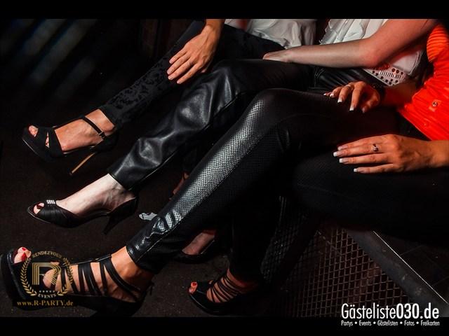 https://www.gaesteliste030.de/Partyfoto #65 Asphalt Berlin vom 05.10.2012