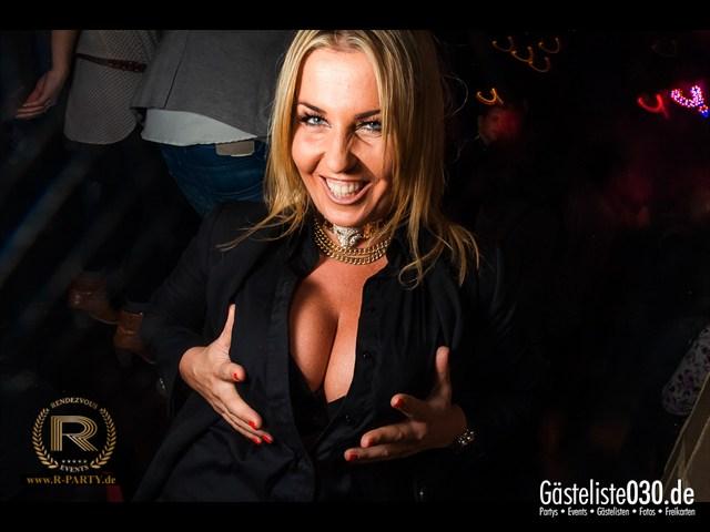 https://www.gaesteliste030.de/Partyfoto #103 Asphalt Berlin vom 05.10.2012