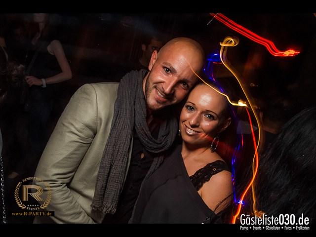 https://www.gaesteliste030.de/Partyfoto #74 Asphalt Berlin vom 05.10.2012