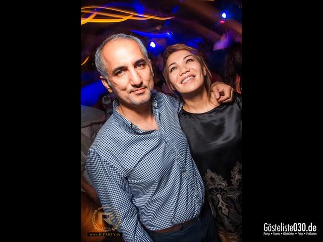 https://www.gaesteliste030.de/Partyfoto #13 Asphalt Berlin vom 05.10.2012