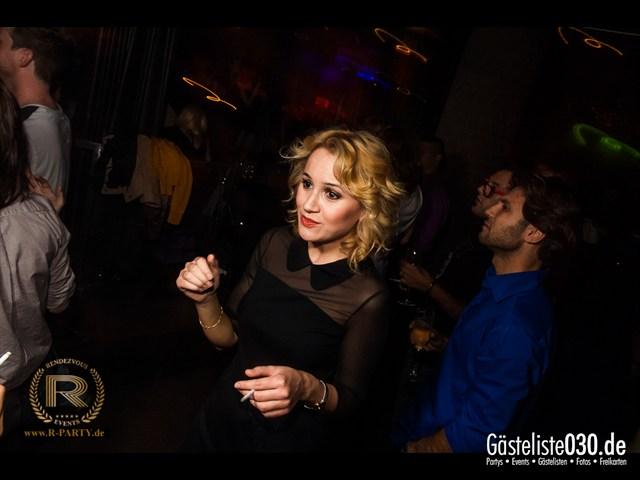 https://www.gaesteliste030.de/Partyfoto #126 Asphalt Berlin vom 05.10.2012