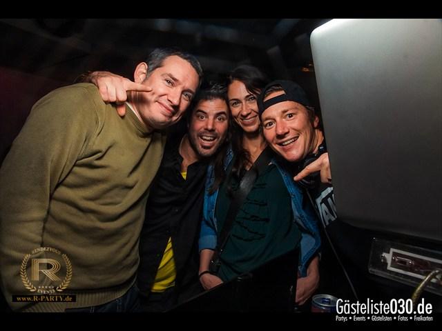 https://www.gaesteliste030.de/Partyfoto #84 Asphalt Berlin vom 05.10.2012