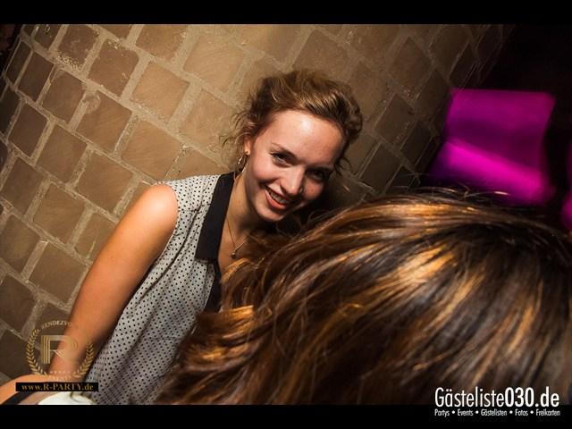 https://www.gaesteliste030.de/Partyfoto #16 Asphalt Berlin vom 05.10.2012