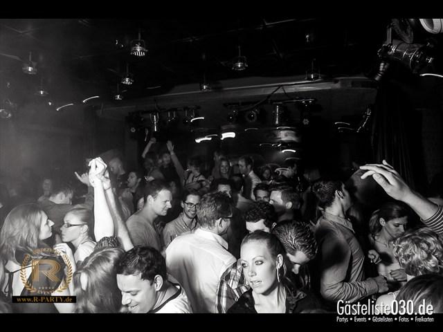 https://www.gaesteliste030.de/Partyfoto #22 Asphalt Berlin vom 05.10.2012