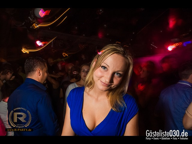 https://www.gaesteliste030.de/Partyfoto #54 Asphalt Berlin vom 05.10.2012