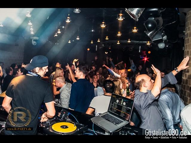 https://www.gaesteliste030.de/Partyfoto #8 Asphalt Berlin vom 05.10.2012