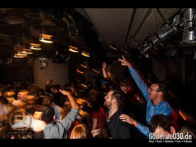 https://www.gaesteliste030.de/Partyfoto #115 Asphalt Berlin vom 05.10.2012