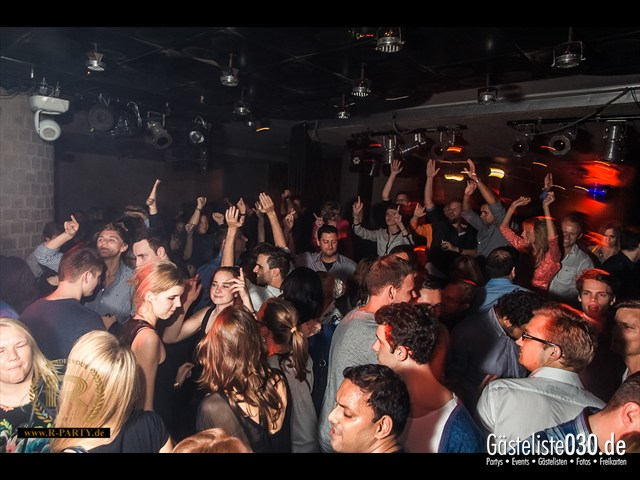 https://www.gaesteliste030.de/Partyfoto #51 Asphalt Berlin vom 05.10.2012