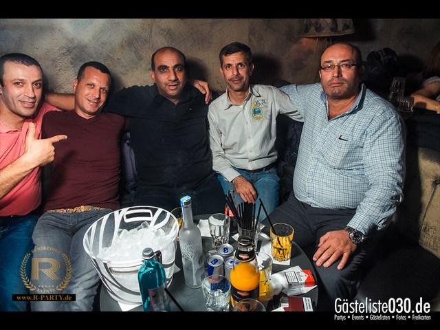 https://www.gaesteliste030.de/Partyfoto #100 Asphalt Berlin vom 05.10.2012