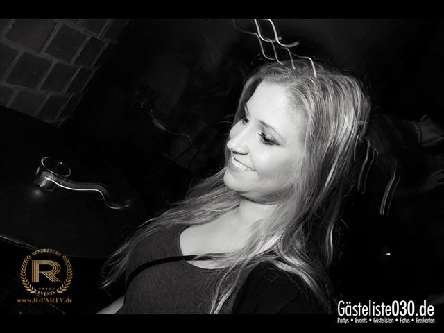 https://www.gaesteliste030.de/Partyfoto #66 Asphalt Berlin vom 05.10.2012