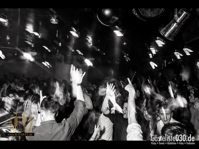 https://www.gaesteliste030.de/Partyfoto #93 Asphalt Berlin vom 05.10.2012