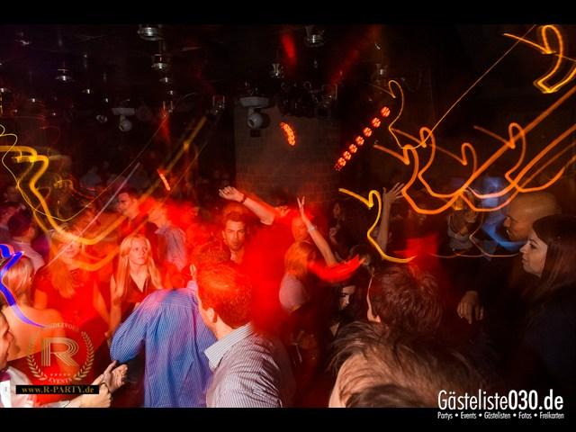 https://www.gaesteliste030.de/Partyfoto #27 Asphalt Berlin vom 05.10.2012