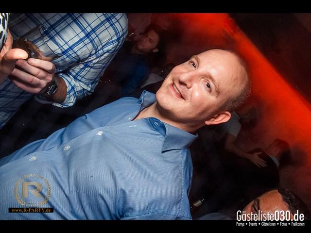 https://www.gaesteliste030.de/Partyfoto #142 Asphalt Berlin vom 05.10.2012