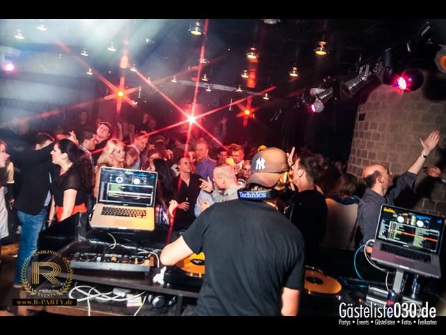 https://www.gaesteliste030.de/Partyfoto #25 Asphalt Berlin vom 05.10.2012