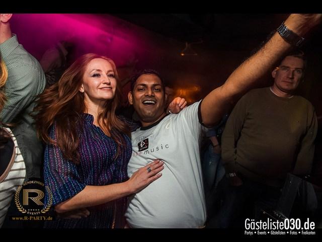 https://www.gaesteliste030.de/Partyfoto #102 Asphalt Berlin vom 05.10.2012