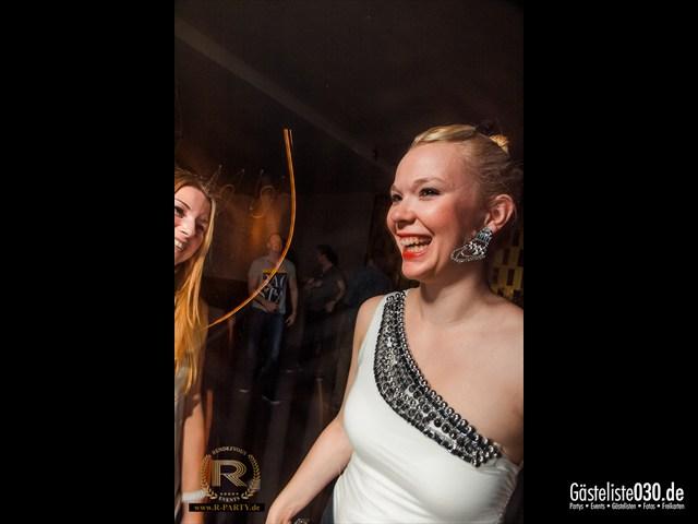 https://www.gaesteliste030.de/Partyfoto #154 Asphalt Berlin vom 05.10.2012