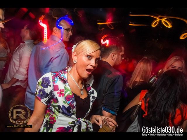 https://www.gaesteliste030.de/Partyfoto #174 Asphalt Berlin vom 05.10.2012