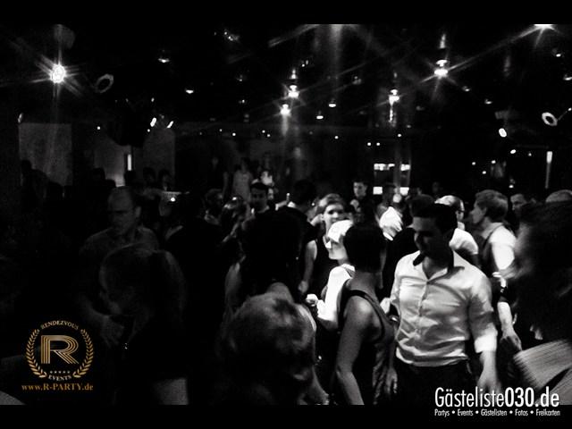 https://www.gaesteliste030.de/Partyfoto #58 Asphalt Berlin vom 05.10.2012