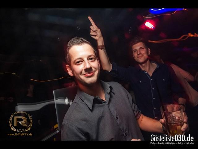 https://www.gaesteliste030.de/Partyfoto #149 Asphalt Berlin vom 05.10.2012